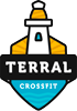 CrossFit Málaga